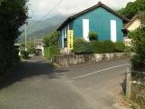 Kimotukigawa6_016