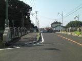 Takasugawa1_003
