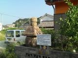 Takasugawa1_009