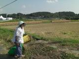 Takasugawa1_050