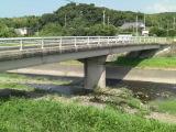 Takasugawa1_052