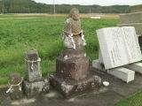 Takasugawa2_006