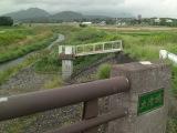Takasugawa2_010