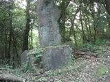 Takasugawa3_004