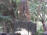 Takasugawa3_022