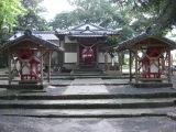 Takasugawa3_029