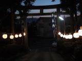 Yagoroudonmaturi2007_041