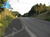 Hamada_029_2