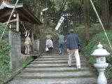 Sumiyosijinjayabusame_005