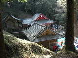 Sumiyosijinjayabusame_020_2