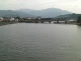 Honjougawa_022