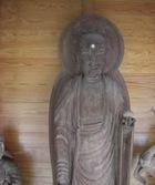 Honjougawa_035_3