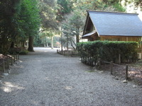 Momijiairasanryou_022