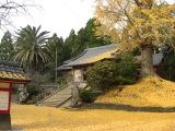 Kaminokawa_037