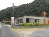 Kaminokawa_061