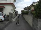 Ogawa1_024