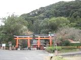 Ogawa1_033