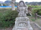 Ogawa1_036