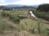 Ogawa2_008