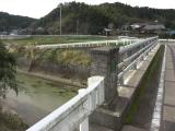 Ogawa2_010