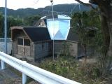 Ogawa2_037