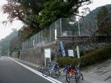 Ibusuki109_023