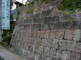 Ibusuki109_025