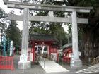 Shibushiyamamiyajinja_005