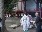 Shibushiyamamiyajinja_027