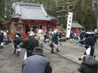 Shibushiyamamiyajinja_052