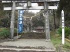0319tairanosuemoto_010