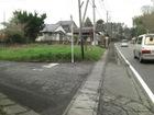 0319tairanosuemoto_018