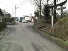 0319tairanosuemoto_023