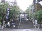 0319tairanosuemoto_001