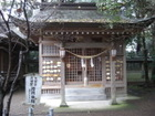 0319tairanosuemoto_003