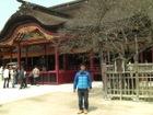 0328dazaifuongagawa_014