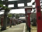0328dazaifuongagawa_035