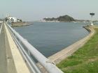 0328dazaifuongagawa_041