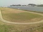0328dazaifuongagawa_042