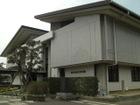 0328dazaifuongagawa_076_2