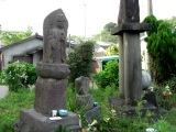 0425okinkuyouhi_003