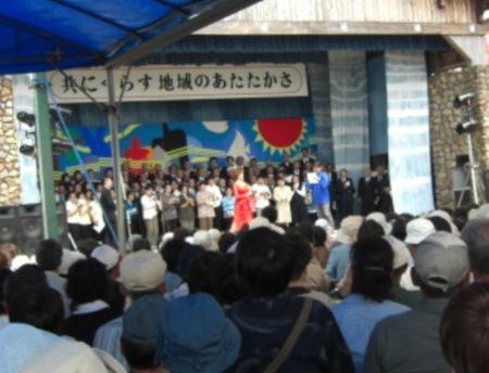 0517hananoki_002_2