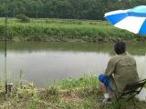 0531hishidagawa1_010