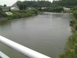 0531hishidagawa1_018