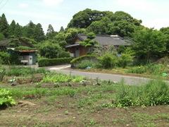 0531hishidagawa1_024_2