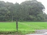 0608hishidagawa2_003
