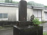 0608hishidagawa2_009
