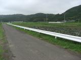 Ashinominato_001