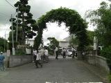 0619yoshitoshigou_013
