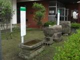 0619yoshitoshigou_014